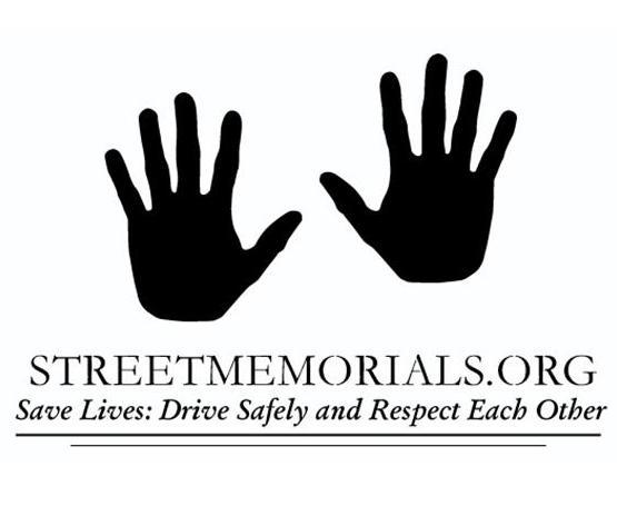 streetmemorial.jpg